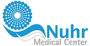 Nuhr Medical Center